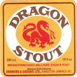 dragon_stout_logo