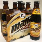 malta_logo