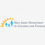 new_jersy_logo