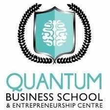 Quantum Systems Ecologies (Quantum Entrepreneurship)