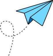 1568652877-44405285-198x207-airplane